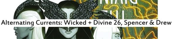 wicked-and-divine-26