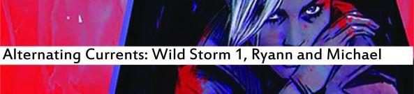 wild-storm-1