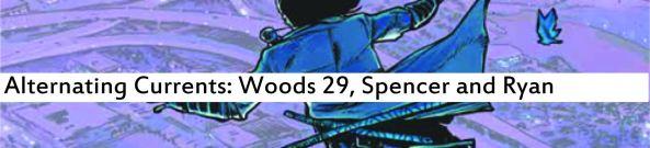 woods-29