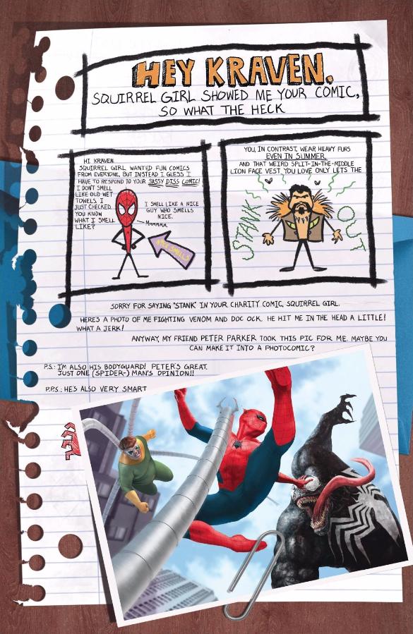 Spider-Mag
