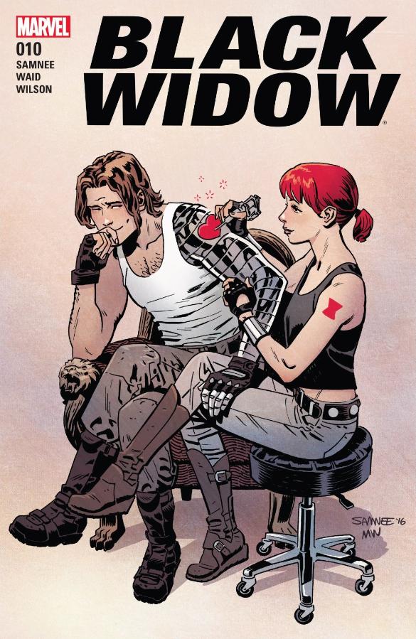 Black Widow 10