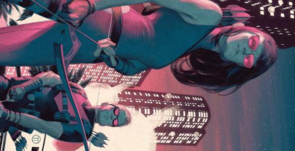 Hawkeye 15