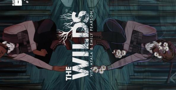 Wilds 1