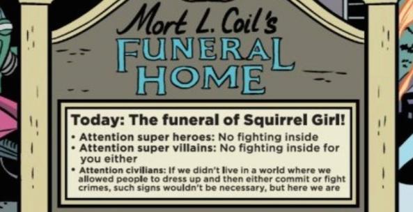 Mort L. Coil